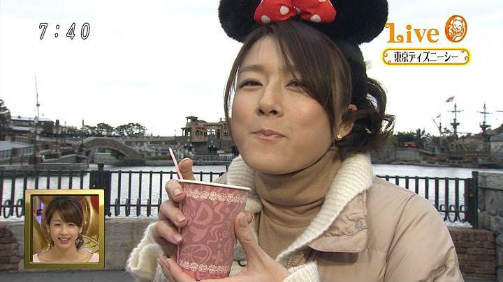 oshima20121231_10.jpg