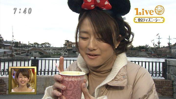 oshima20121231_13.jpg