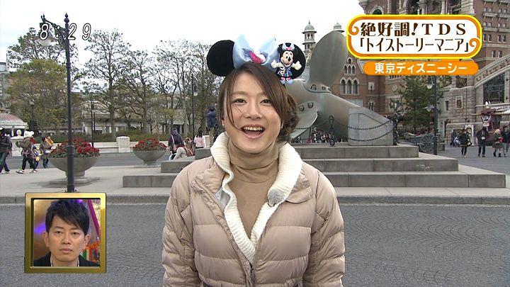 oshima20121231_19.jpg
