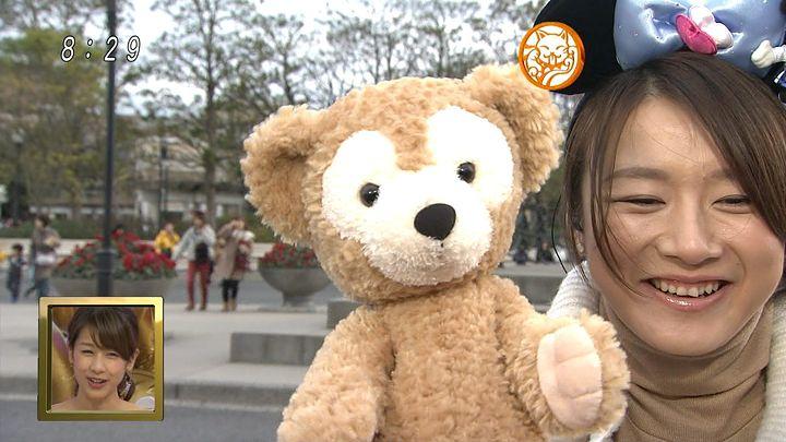 oshima20121231_20.jpg