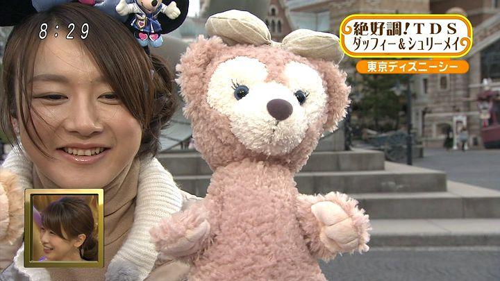 oshima20121231_21.jpg