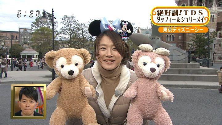 oshima20121231_22.jpg