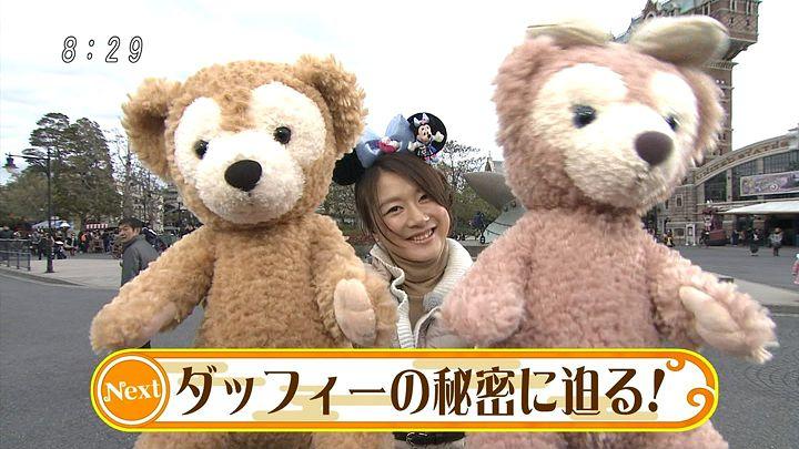 oshima20121231_24.jpg