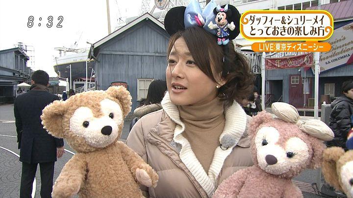 oshima20121231_26.jpg