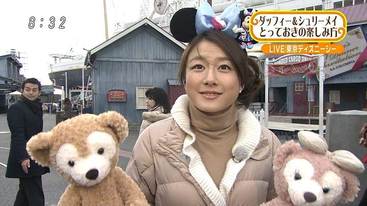 oshima20121231_27.jpg