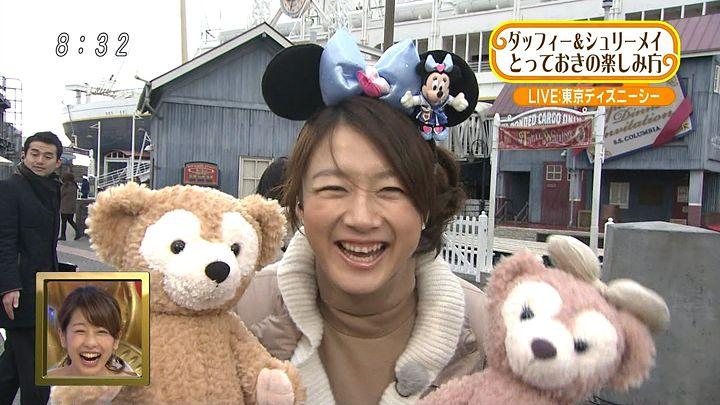 oshima20121231_28.jpg