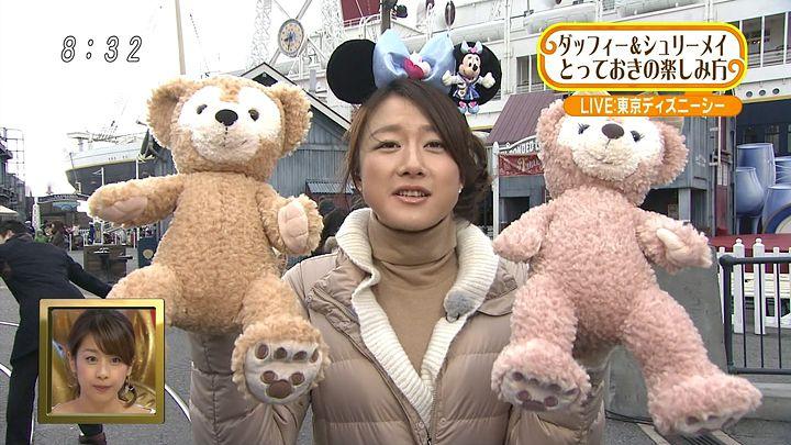 oshima20121231_29.jpg