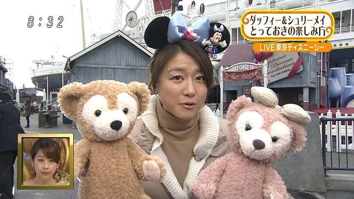 oshima20121231_30.jpg