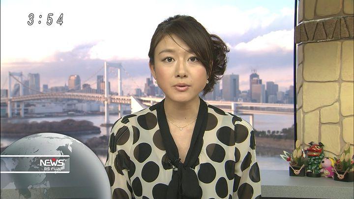 oshima20121231_31.jpg