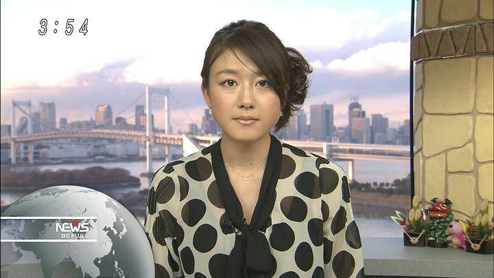 oshima20121231_32.jpg