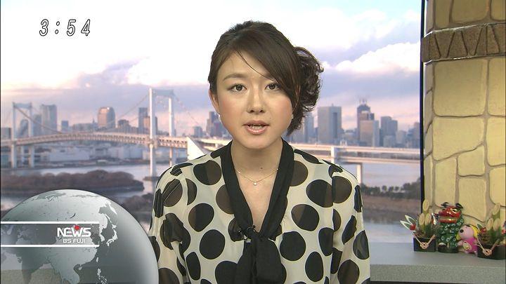 oshima20121231_34.jpg