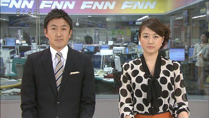oshima20121231_35.jpg