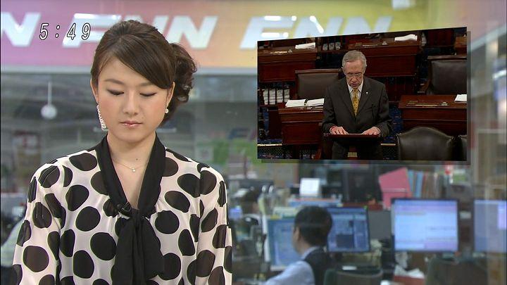 oshima20121231_36.jpg