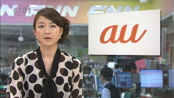 oshima20121231_38.jpg