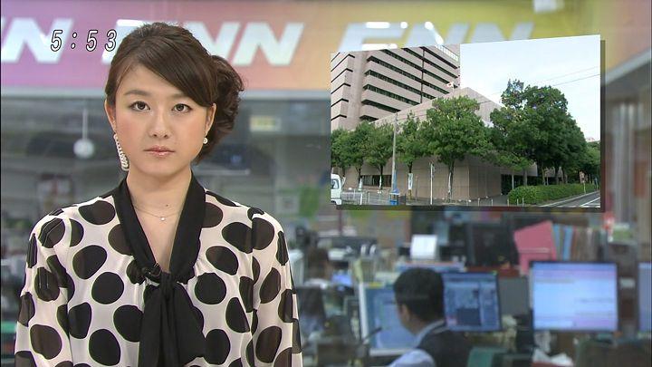 oshima20121231_39.jpg