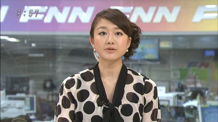 oshima20121231_40.jpg