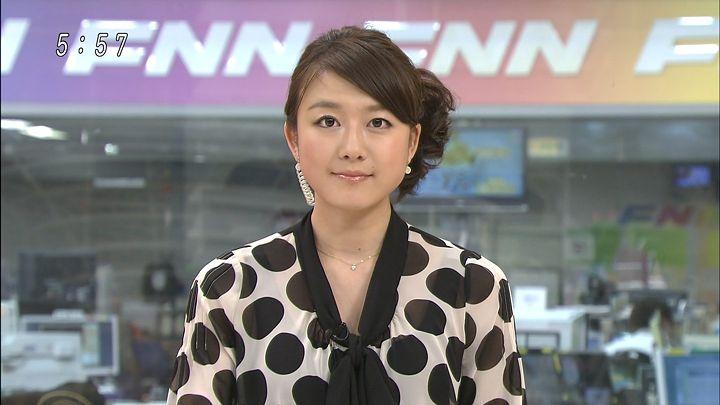oshima20121231_41.jpg