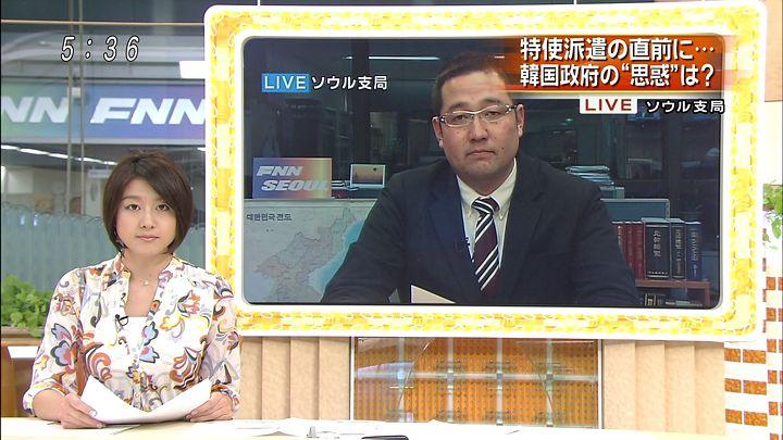 oshima20130104_07.jpg