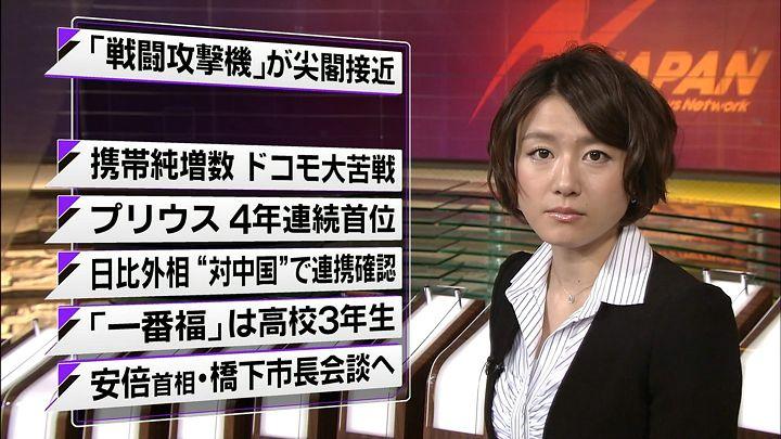 oshima20130110_05.jpg