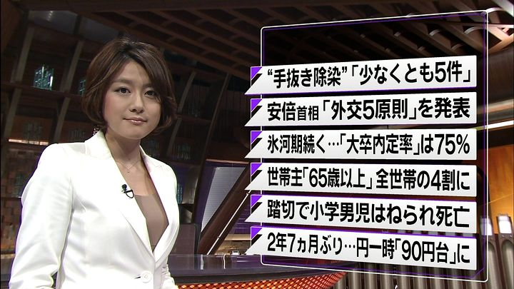 oshima20130118_05.jpg