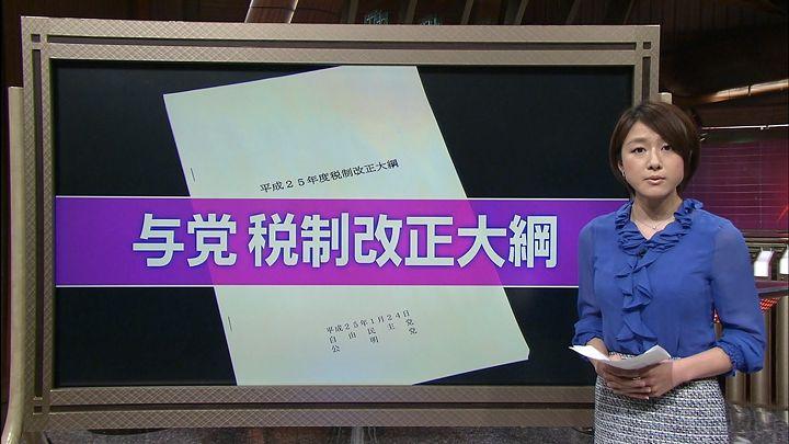 oshima20130124_03.jpg