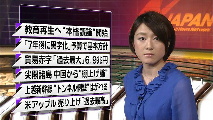 oshima20130124_06.jpg