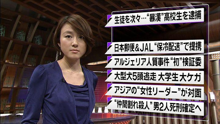 oshima20130129_06.jpg