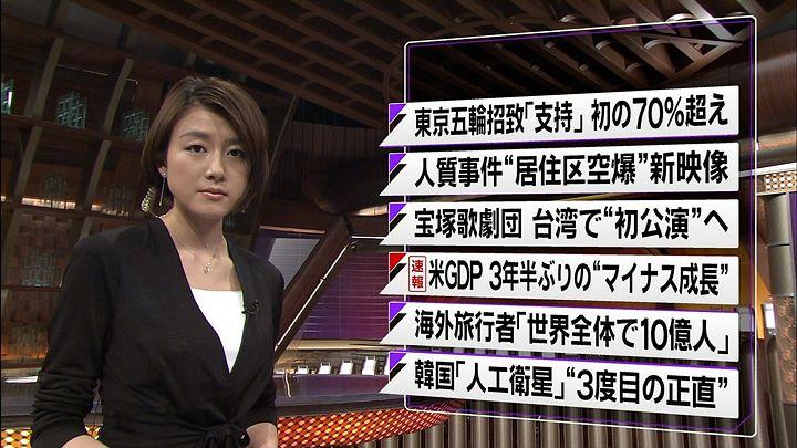 oshima20130130_07.jpg