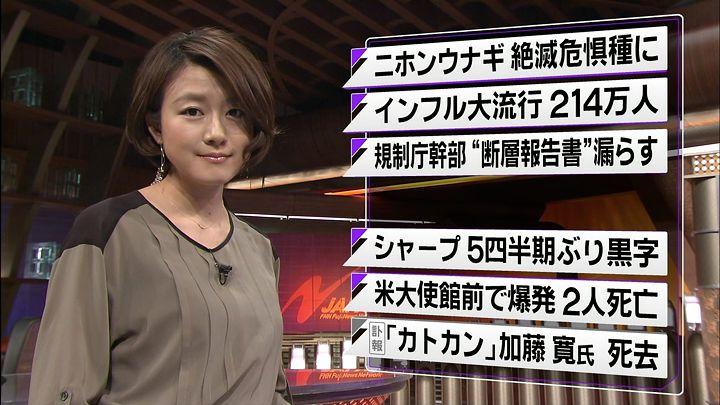 oshima20130201_07.jpg
