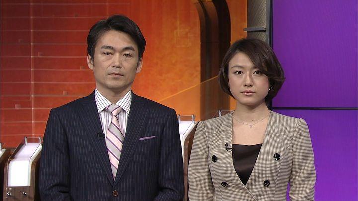 oshima20130205_01.jpg
