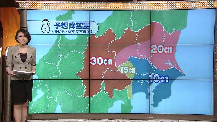 oshima20130205_03.jpg