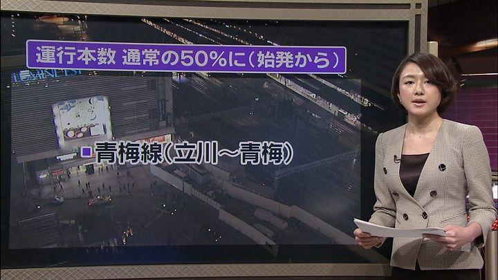 oshima20130205_07.jpg