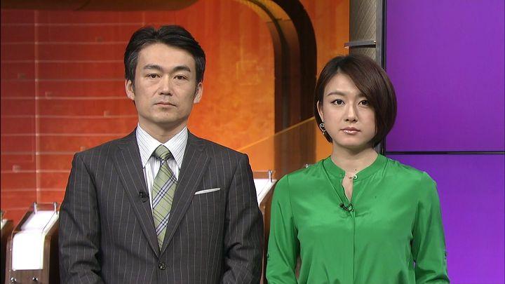 oshima20130206_02.jpg