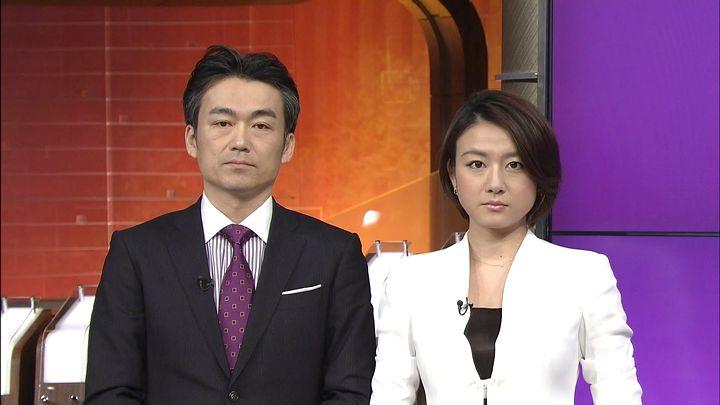 oshima20130208_01.jpg