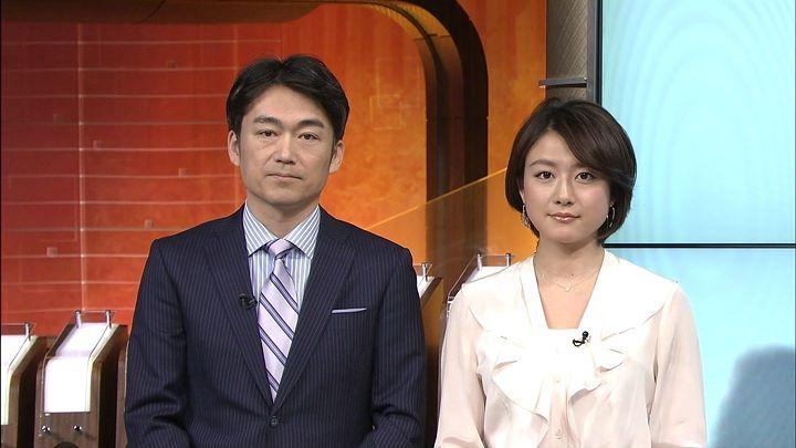 oshima20130211_02.jpg