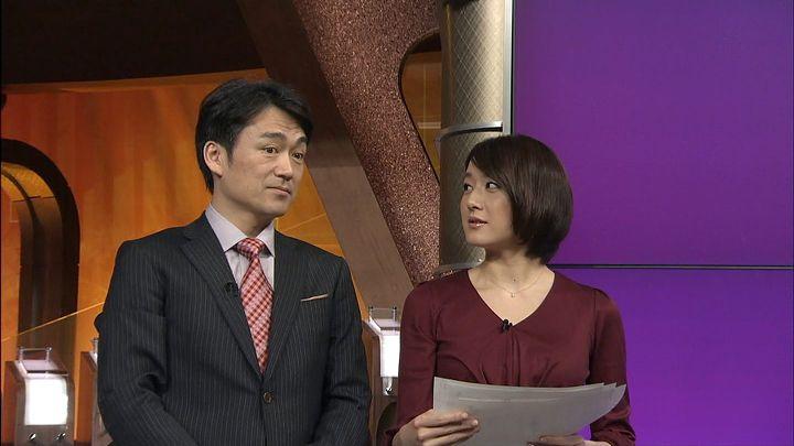 oshima20130212_01.jpg