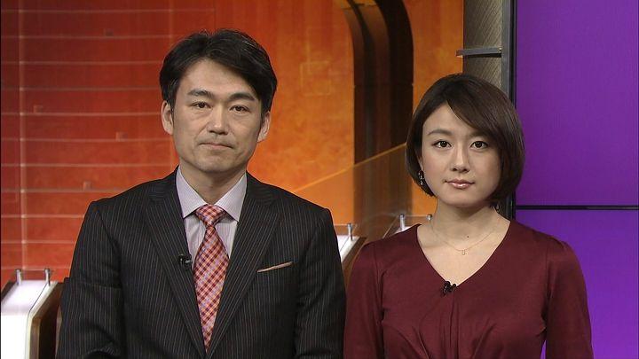 oshima20130212_02.jpg
