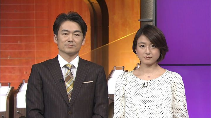 oshima20130215_01.jpg