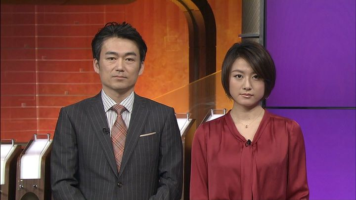 oshima20130220_01.jpg