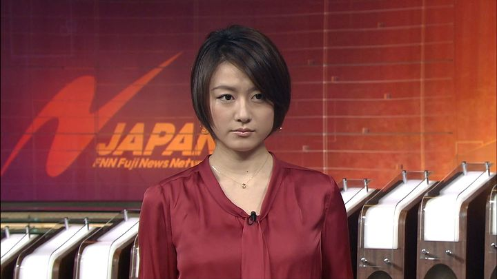 oshima20130220_03.jpg