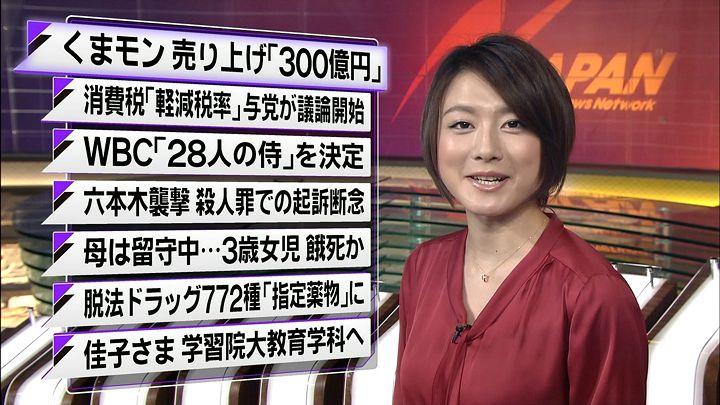 oshima20130220_07.jpg