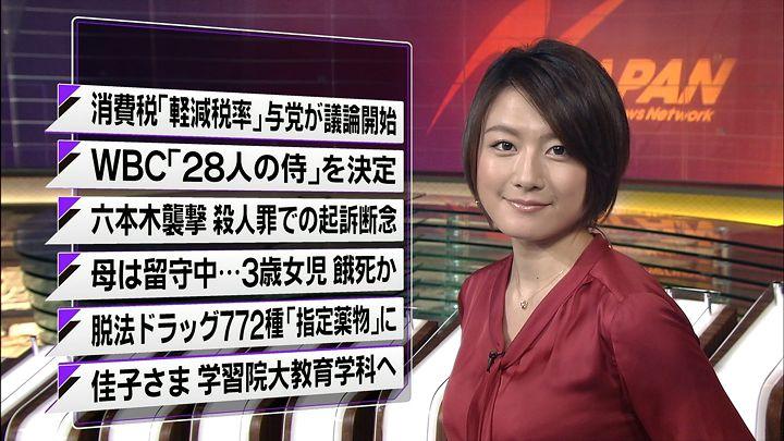 oshima20130220_08.jpg