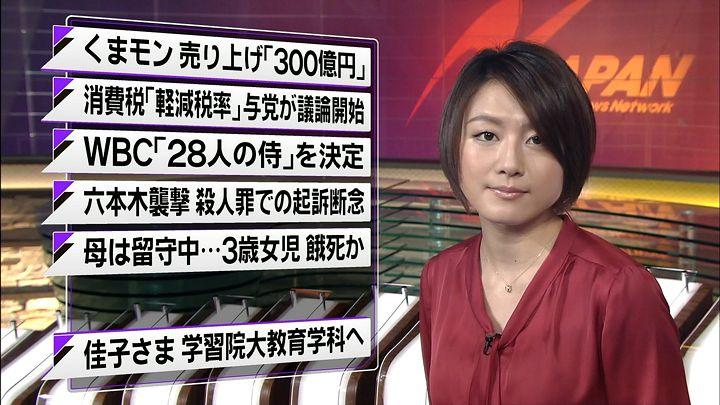 oshima20130220_09.jpg