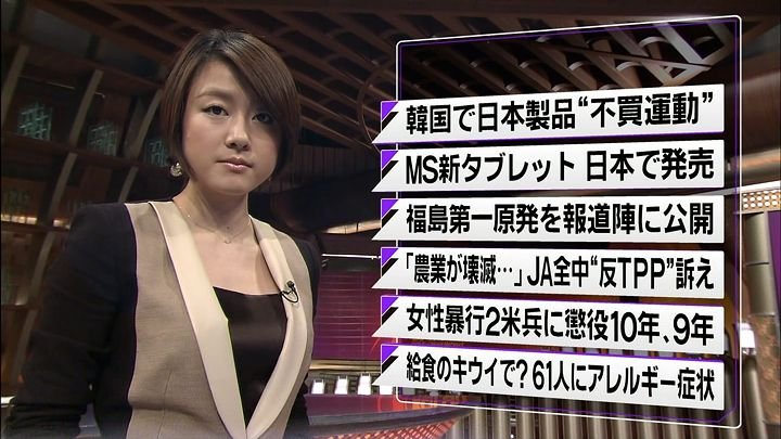oshima20130301_07.jpg