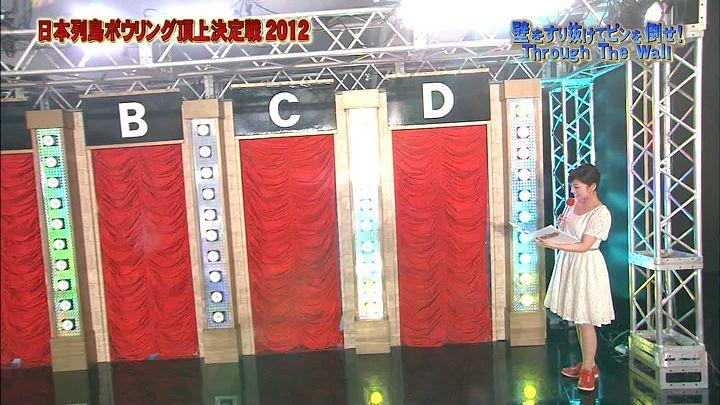 shono20121229_11.jpg