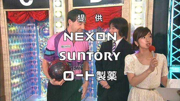shono20121229_13.jpg