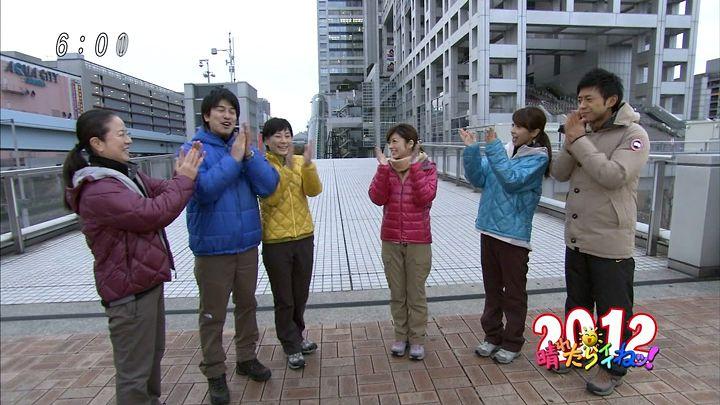 shono20121231_02.jpg