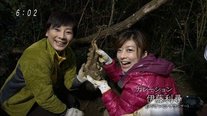 shono20121231_03.jpg