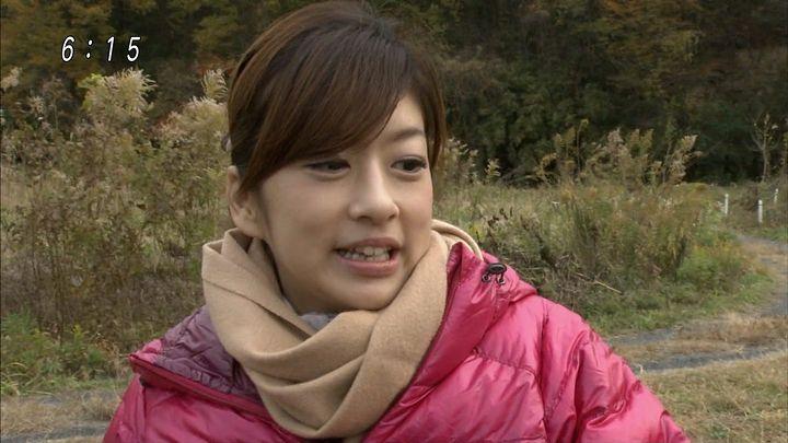 shono20121231_07.jpg