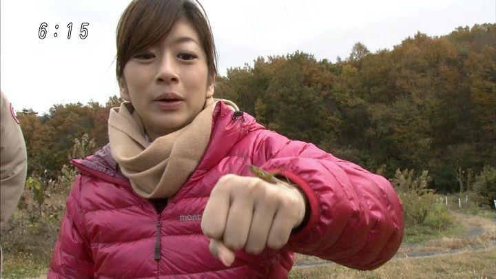 shono20121231_09.jpg